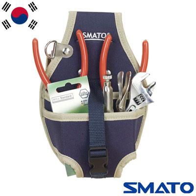 Túi đựng dụng cụ Smato SMT6004
