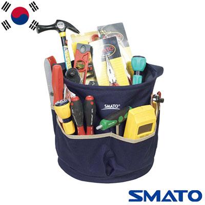 Túi đựng dụng cụ Smato SMT6005