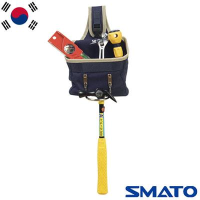 Túi đựng dụng cụ Smato SMT6006