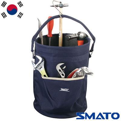 Túi đựng dụng cụ Smato SMT6008