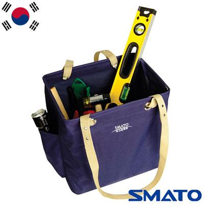 Túi đựng dụng cụ Smato SMT6009
