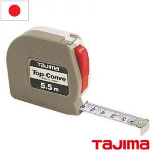 Thước dây Tajima TOP-20B