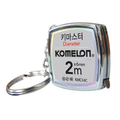 Thước đo Komelon