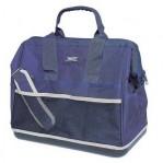 Túi đựng dụng cụ Smato SMT3002