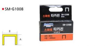 ghim dập giấy SM-G1108