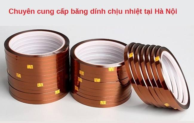 bang-dinh-chiu-nhiet-tai-ha-noi