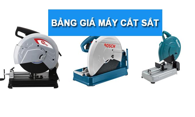 bang-gia-may-cat-sat-gia-re-tai-viet-nam