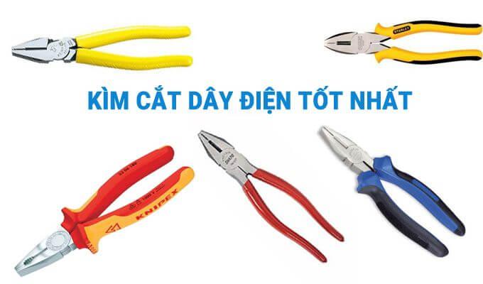 bao-gia-kim-cat-day-dien-gia-re