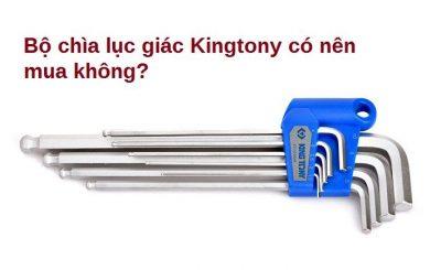 bo-chia-luc-giac-kingtony