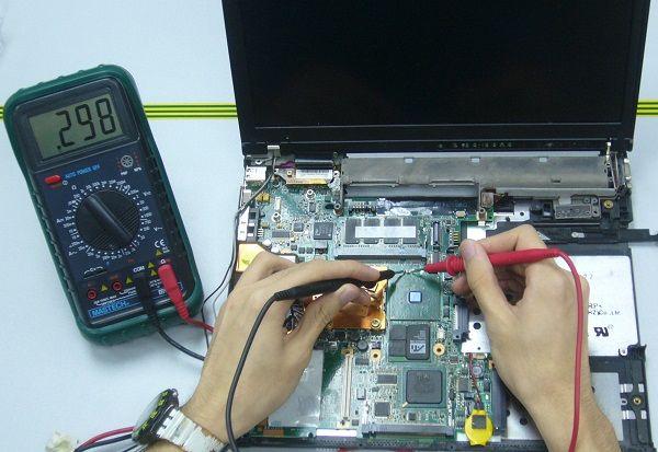 Bộ dụng cụ sửa chữa Mainboard