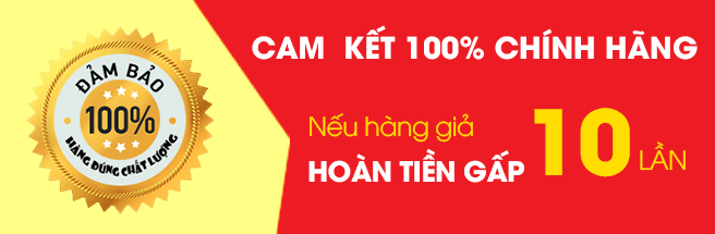 cam-ket-may-mai-chinh-hang-100