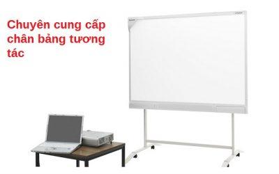 cung-cap-bang-tuong-tac