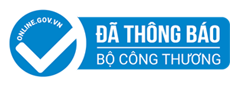 MRO Việt Nam đã thông báo Bộ Công thương