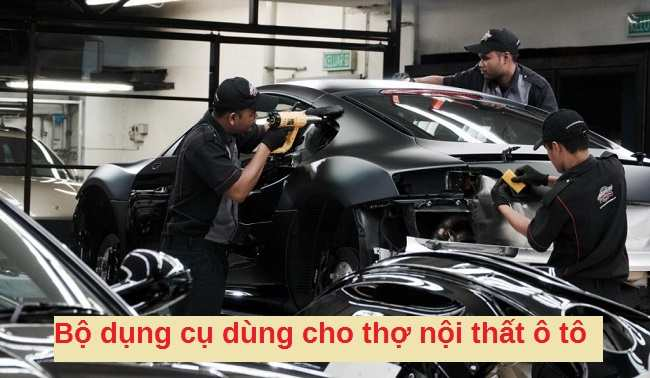 dung-cu-danh-cho-tho-sua-chua-noi-that
