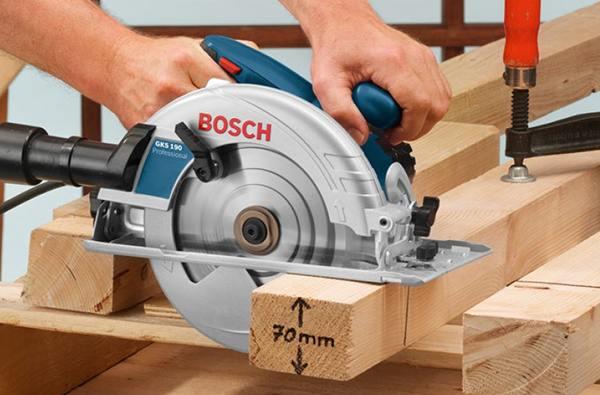 dụng cụ vật tư ngành gỗ