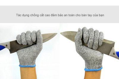 gang-tay-chong-cat-M3