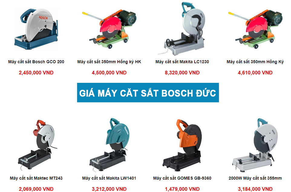 gia-may-cat-sat-bosch