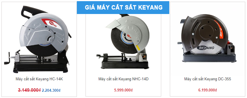 gia-may-cat-sat-chinh-hang