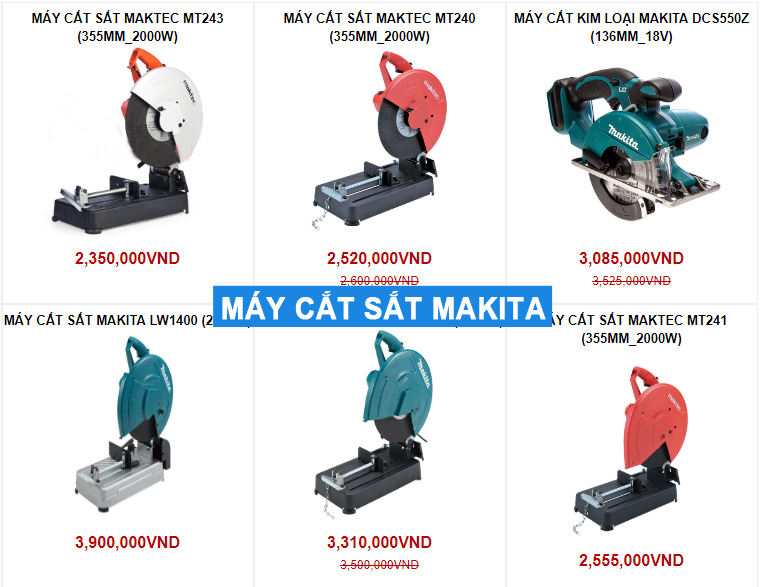 gia-may-cat-sat-makita