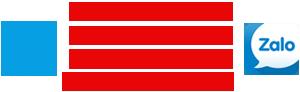 hotline-cty-mrovietnam-hotline-cong-ty-mrovietnam - Hotline MRO Việt Nam - Dụng cụ điện cầm tay số 1 Hàn Quốc