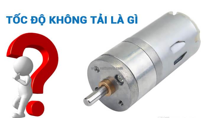 khai-niem-toc-do-khong-tai-la-gi