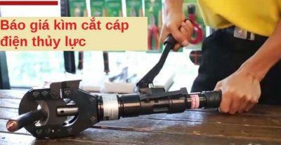 kim-cat-cap-dien-thuy-luc