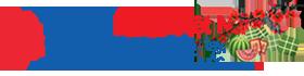 MRO Việt Nam – Nhà nhập khẩu & phân phối dụng cụ điện, dụng cụ cầm tay vật tư tiêu hao Hàn Quốc độc quyền tại Việt Nam. Đảm bảo hàng chất lượng cao giá tốt nhất thị trường