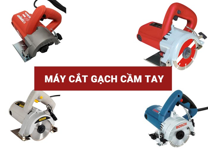 may-cat-gach-cam-tay