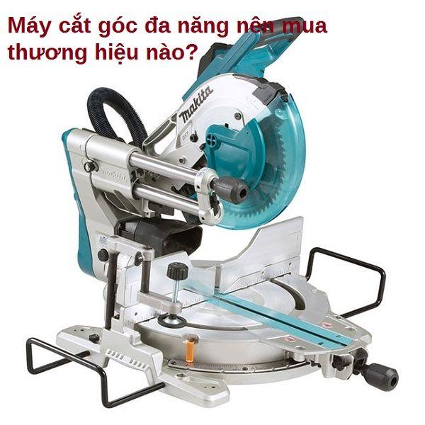máy cắt góc đa năng giá rẻ