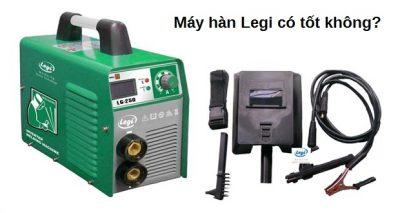 may-han-Legi-co-tot-khong