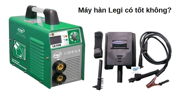 may-han-Legi-co-tot-khong