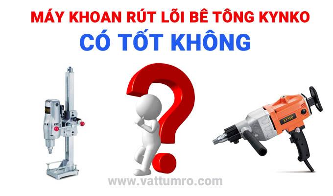 may-khoan-rut-loi-be-tong-kynko