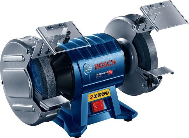 may-mai-2-da-Bosch