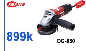 may-mai-cam-tay-dg-850