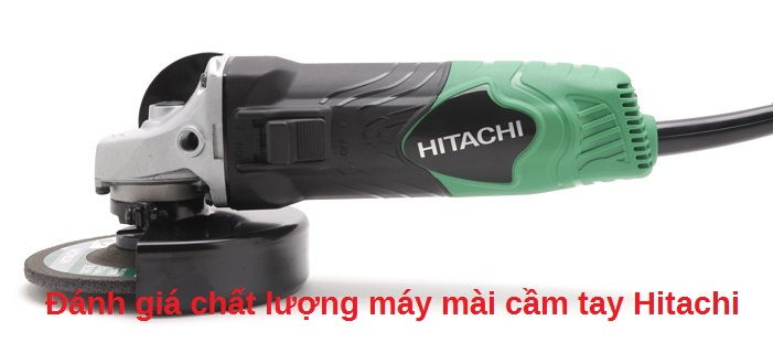 may-mai-goc-Hitachi