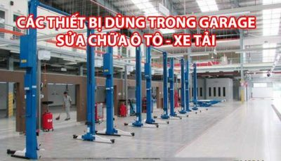 may-moc-thiet-bi-sua-chua-garage-o-to