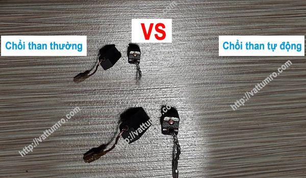 su-khac-biet-giua-choi-than-thuong-va-choi-than-tu-dong