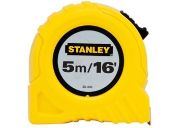 thuo-day-stanley-5m