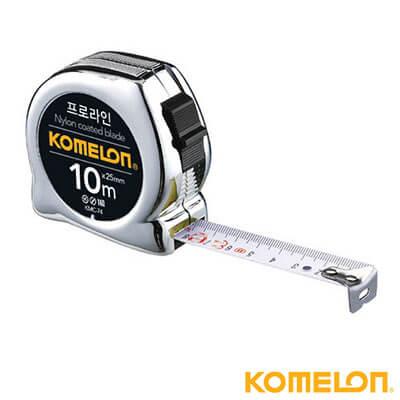 thuoc-cuon-Komelon-KCM-74