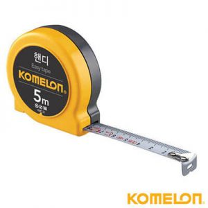 thuoc-day-Komelon-KMC-21