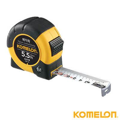 thuoc-day-komelon-Komelon-KCM-34