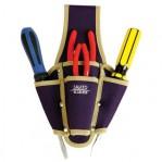 Túi đựng dụng cụ Smato SMT2008