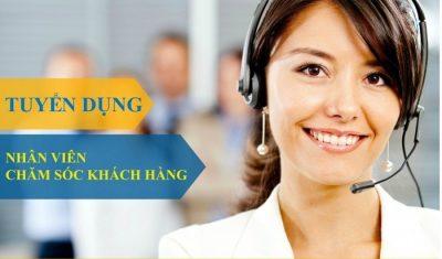 tuyen-dung-cham-soc-khach-hang1
