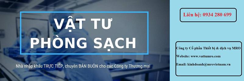 vat-tu-tieu-hao-phong-sach