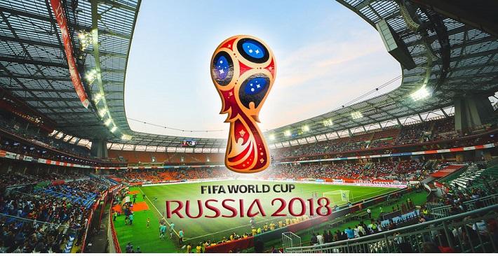 xem-world-cup-2018